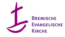 Logo BEK