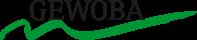 Logo GEWOBA